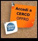 Banner Sito Cerco e Offro